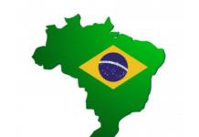 Brazil letter of credit