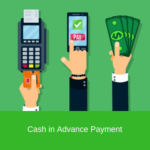 . Cash in advance payment in international trade Cash in advance payment in international trade