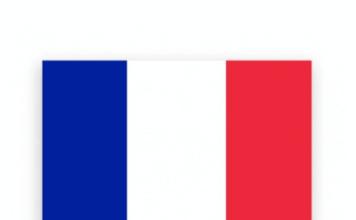 France letter of credit transactions