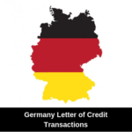 Germany Letter of Credit Transactions