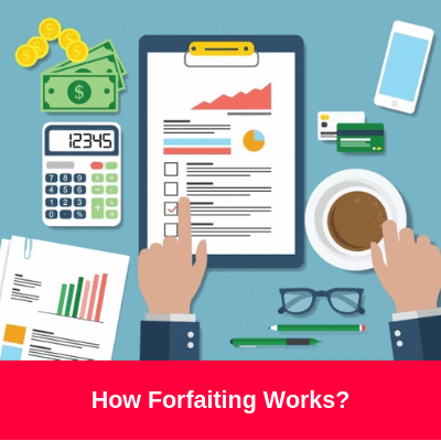 How Forfaiting Works?
