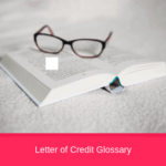 Letter of Credit Glossary