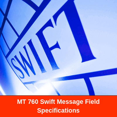 MT 760 Guarantee / Standby Letter of Credit | Letterofcredit