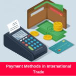 Payment-Methods-in-International-Trade.png