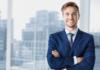 Presentation - Top 10 Letter of Credit Discrepancies