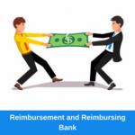 Reimbursement and Reimbursing Bank
