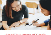 Understanding standby letters of credit.