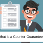 What is a Counter-Guarantee?