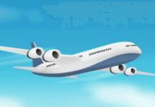 Air Waybill
