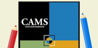 Certified Anti-Money Laundering Specialist (CAMS)