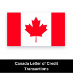 canada letter of credit