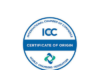 certificate of origin in letters of credit