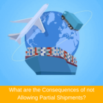consequences-of-not-allowing-partial-shipment