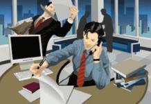 description of goods discrepancy commercial invoice