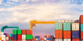 container dimension comparison