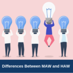 What is the Difference Between MAWB (Master Air Waybill) and HAWB (House Air Waybill)?
