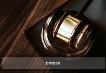 docdex