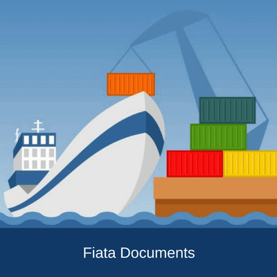 fiata documents