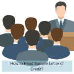 How to Read Sample Letter of Credit?