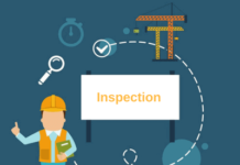 inspection certificate not issued as per letter of credit