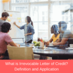 irrevocable-letter-of-credit-definition-application