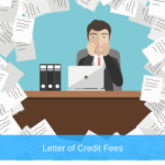 Letter of credit fees