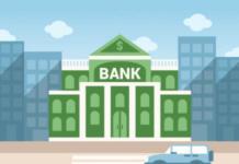 nominated bank