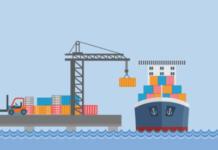 port of discharge discrepancy