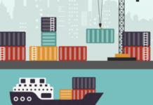 port of loading discrepancy