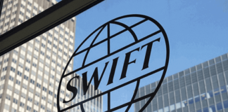swift-messages-in-letters-of-credit