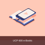 ucp 600 ebooks