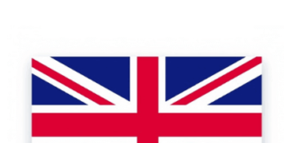 United Kingdom Letter of Credit Transactions