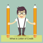 what is al letter of credit